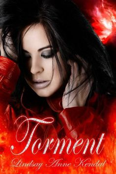 Torment (Bloodlines) by Lindsay Anne Kendal, http://www.amazon.com/dp/B0062DGJQS/ref=cm_sw_r_pi_dp_I2kttb0PFJE0N