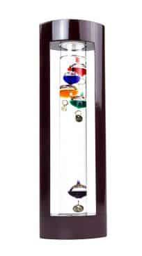 Our market is flooded with many Galileo thermometers. If you are a buyer and do not know different types of thermometers, then it becomes hard for you to Galileo Thermometer, Buyers Guide, Top, Crop Shirt, Shirts