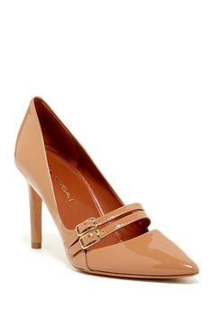 174 Beste scarpe Pinterest and stivali images on Pinterest scarpe   Heel stivali, Pumps and 9209f8