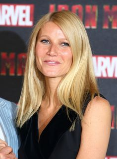 The Most Hated Celebrity In Hollywood Is Gwyneth Paltrow (Slow Clap), Find Out The Runners-Up