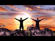 Bon Jovi - It's My Life (IMVU ANIMATED VIDEO)