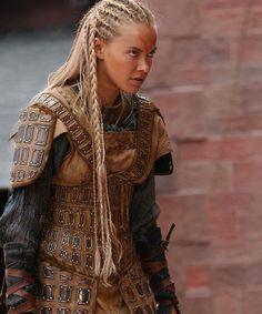 http://geeksterink.com/blogs/20-images-of-women-in-practical-armor