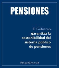 #PENSIONES #DEN2014
