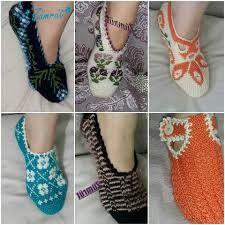 en güzel bayan patik modelleri ile ilgili görsel sonucu Flip Flops, Crochet Necklace, Wool, Sandals, Shoes, Jeans, Jewelry, Fashion, Blue Nails