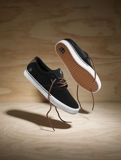 82752c65eb7de CYBER MONDAY SALE Etnies Jameson Shoes - For 1 Sale! Buy one