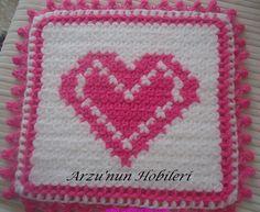 Blanket, Crochet, Amigurumi, Ganchillo, Blankets, Cover, Crocheting, Comforters, Knits