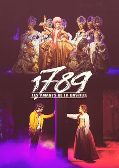 bastille role in the french revolution