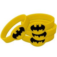 Batman Party Supplies - Batman Birthday - Party City