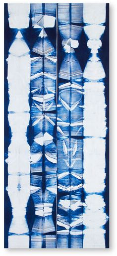 SHIBORI COMMUNITY | Photo Gallery
