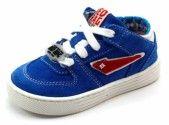 red-rag-schoenen-online-4677-blauw-red85.jpg