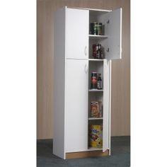 Wayfair Kitchen Storage Cabinets