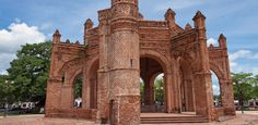 Chiapa De Corzo the brightest jewel in Chiapas   Chiapas