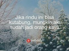 Quotes Galau, Special Quotes, Miss You, Picture Quotes, Savage, Qoutes, 3d, Woman, Night