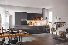Keukens Sneek Kleuren : Beste afbeeldingen van keukens in