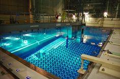 Rokkasho power storage facility