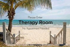 Please Enter. No Appointment Needed. Ocean Quotes, Beach Quotes, Treasure Coast, I Love The Beach, Turquoise Water, Beach Scenes, Beach Bum, Surfing, Island