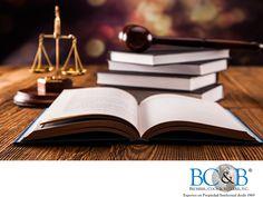 TODO SOBRE PATENTES Y MARCAS. En Becerril, Coca & Becerril, contamos con un grupo de abogados especialistas en derechos de autor, dedicados a brindar asesoría teniendo como objetivo satisfacer la demanda de nuestros clientes en todos los aspectos relacionados con la gestión de la propiedad intelectual, que pueden protegerse mediante derechos de autor como canciones, obras literarias, audiovisuales, aplicaciones informáticas, entre otras. http://www.bcb.com.mx/