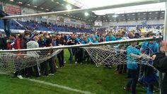 tobi901: SCP Aufstieg in die erste Bundesliga