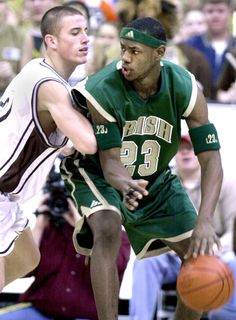 e38dbe4a3 39 Best In High School Lebron James Tattoos images