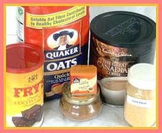 Some herbal natural soap ingredients found right in your kitchen.