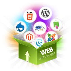 Universal is a professional web design company. It is reputed offshore development outsourcing IT & web development company. Developing E-Commerce websites is our specialty. We design e-commerce websites in PHP, WordPress, Open Cart, Asp.net, and Magento. The web development team of Universal Web Services has a gamut of web development experience of developing a simple static web page with plain text to the most intricate and complicated task of developing an e-commerce website.