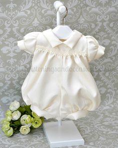 5a5cca3af 7 Best Baby cardigans images