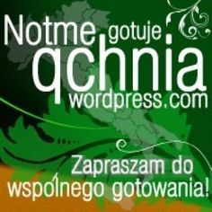 Królewiec | Chochlikikuchenne Wordpress