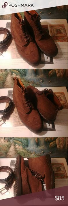 Boots, Suede Evergreen Footwear, Expert Shoe Makers, Nordstrom Evergreen Shoes Boots