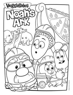 David And Goliath Coloring Pages Veggietales Dave The Giant Pickle Page  Printable Lds Of Best Ruth Naomi Critters Car … in 2020 | David and goliath,  Coloring pages, Goliath | 305x236