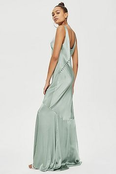 24 Best Bridesmaid dresses images in 2019 897bd0d1a361