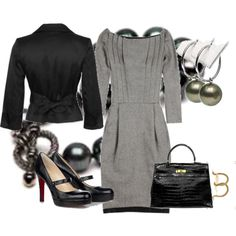"""""""Untitled"""" by simplybarbara on Polyvore"""