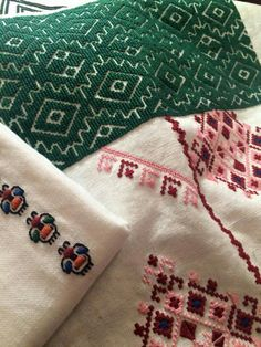 F Sashiko Embroidery, Brick Stitch, Ethnic Fashion, Needlepoint, Celtic, Weaving, Cross Stitch, Traditional, Crochet
