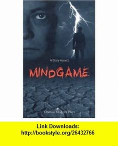 Mindgame (Oberon Modern Plays) (9781840021738) Anthony Horowitz , ISBN-10: 184002173X , ISBN-13: 978-1840021738 , , tutorials , pdf , ebook , torrent , downloads , rapidshare , filesonic , hotfile , megaupload , fileserve