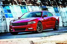 Power up the power. #Charger