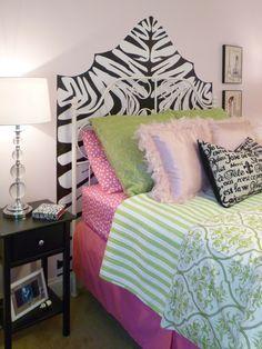 Paris themed bedroom decor - https://bedroom-design-2017.info/style on pink bathroom, pink bedroom rugs, pink walls bedroom, pink bedrooms for teenagers, pink bedroom bedding, pink home ideas, boudoir bedroom ideas, pink bedroom curtains, pink chevron bedroom ideas, pink room ideas, pink teen bedroom ideas, pink bedroom suites, teenage painting ideas, girls bedroom ideas, pink teenage bedroom ideas, cool bedroom ideas, pink bedroom decor, pink bedroom paint, pink pool, pink master bedroom ideas,
