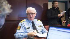 Politimester renvasket av Riksadvokaten - Bergens Tidende