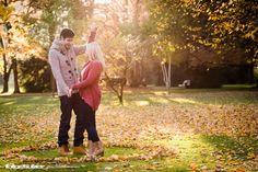 081RS Salzburg, Couple Photos, Couples, Engagement, Pictures, Couple Shots, Couple Photography, Couple, Couple Pictures