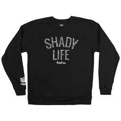 Shop   Shady Records