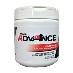 Troop Advance Joint Support for dogs is a mineral supplement for joint health. Keeping your dog agile and active without experiencing pain or discomfort. Japanese Dog Breeds, Japanese Dogs, Joint Supplements For Dogs, Natural Supplements, Dog Activities, Reduce Inflammation, Energy Level, Best Diets