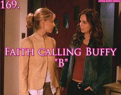 #169 ...Little-Buffy-Things-Tumblr