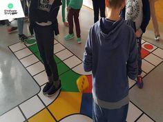 gry podłogowe, gry terenowe, gry podwórkowe, gra w klasy, gry korytarzowe, gry chodnikowe, kreatywne strefy gier, miasteczko rowerowe, miasteczko ruchu drogowego, outdoor playground, school, playgrounds markings,  child, primary school, primary, teachers, playground games, kindergarden, thermoplastic, hopscotch, markings, education, numbers, roadmarking, linemarking, schoolndesign, roadway, corridors, active play, rocket