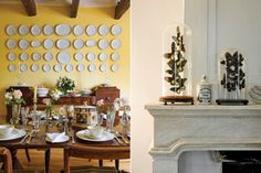 My French Country Home, French Living - Page 6 of 319 - Sharon SANTONI