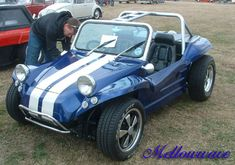 pictures of beach buggies - Google Search                              …