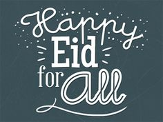 Eid Mubarak Images of Wishes, Quotes & Greeting With beautiful Card Designs. Eid ul Fitr Pics of 2017 are free to download and share with everyone. Stay Blessed