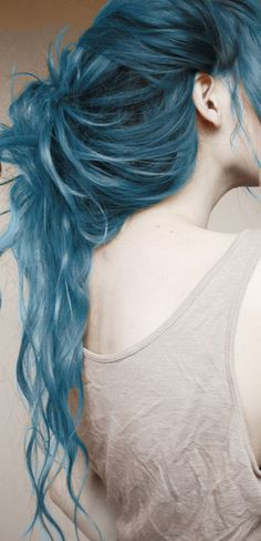 hair color | Tumblr