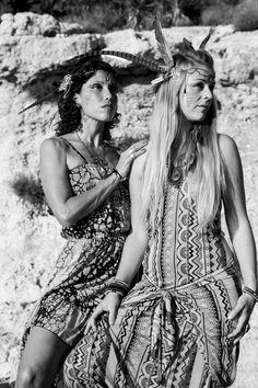 Amazing feather headpiece...  Buy on etsy: www.etsy.com/featheredandfree  Follow us on facebook: www.facebook.com/featheredandfree  Feathers - feather headdress - tribal - apache - Indian - wild - savage - steampunk - steam punk - burlesque - chic - burning man - festival - woodland - shaman - ayahuasca - pixie - elf - elven - cosplay - fancy dress - christmas gift ideas