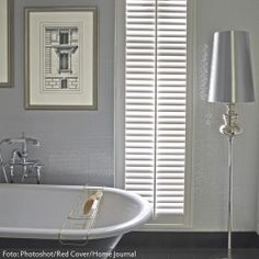 20+ Best Bathroom images | bathroom, bathroom design, home