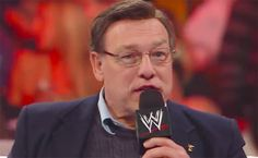 The patriarch of the Cena clan had a lot to say about the current WWE Champion. Little of it was nice.