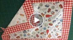 Homemade Blankets Sewing Pillows Baby Decor Mug Rugs Quilt Corners Mitered Corners Patchwork Sewing Hacks Sewing Projects Sewing Hacks, Sewing Tutorials, Sewing Crafts, Sewing Projects, Sewing Patterns, Homemade Blankets, Quilt Corners, Artisanal, Needlework