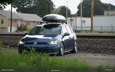 Vortex Media Group Jetta Wagon, Vw Wagon, Vw Cars, Volkswagen Jetta, Vw Golf Sport, Vw Tdi, Singer Porsche, Sports Wagon, Vw Golf Variant